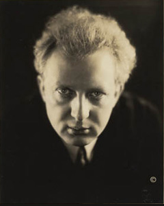 Leopold Stokowsk