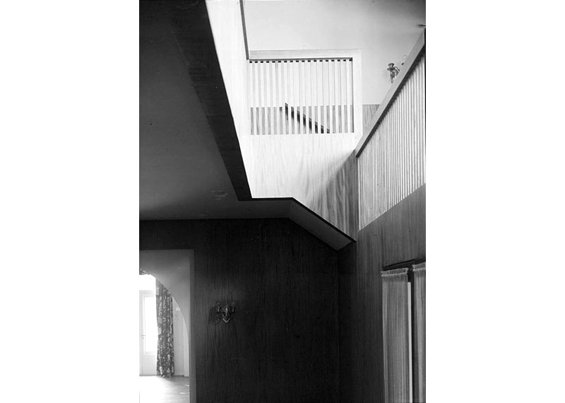 Dodge House 08 800x570