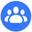 icon-fbgroup32
